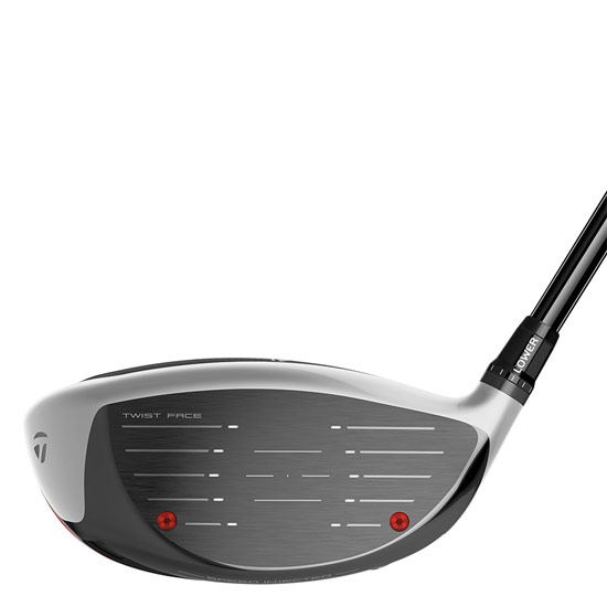 TaylorMade Ladies M6 Driver