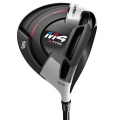 TaylorMade Ladies M4 D-Type Driver