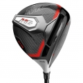 TaylorMade Ladies M6 D-Type Driver
