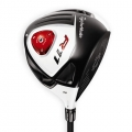 TaylorMade Ladies R11 Drivers