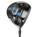 Taylormade Ladies SLDR S Drivers