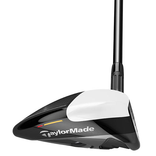 Taylormade Ladies M2 Fairway Woods