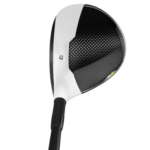 TaylorMade 2017 Ladies M2 Fairway Wood