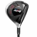 TaylorMade Ladies M4 Fairway Wood