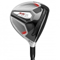 TaylorMade Ladies M6 Fairway Wood