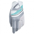 TaylorMade Ladies Ribbon Glove