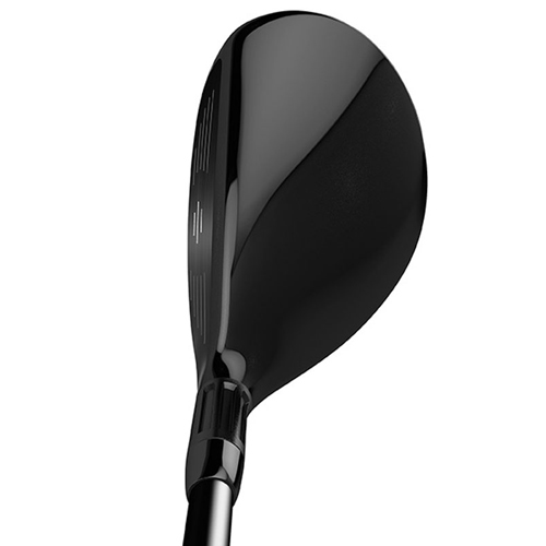 Taylormade 2016 Ladies M2 Hybrids