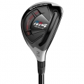 TaylorMade Ladies M4 Rescue Hybrid