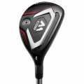 TaylorMade Ladies M CGB Rescue Hybrid