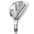 TaylorMade Ladies M Gloire Rescue