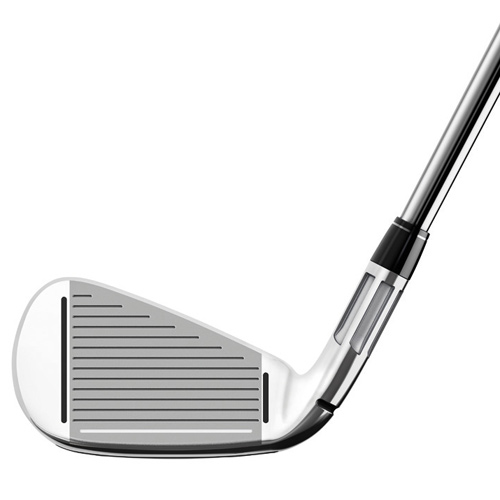TaylorMade 2017 Ladies M2 Irons
