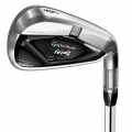 TaylorMade Ladies M4 Irons