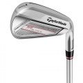 TaylorMade Ladies M Gloire Irons
