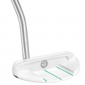 TaylorMade Ladies Kalea Putters
