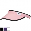 TaylorMade Ladies Fashion Visor