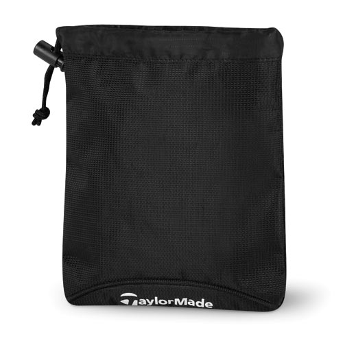 TaylorMade Performance Valuables Pouches