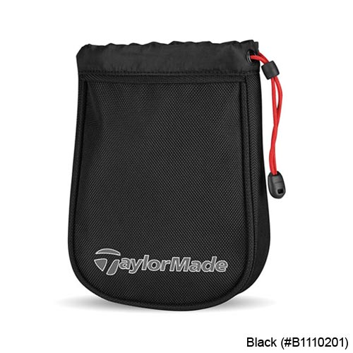 TaylorMade Players Valuables Pouches