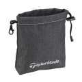 TaylorMade Players Valuables Pouch