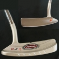 TaylorMade Tour Imola 8 Nickel Platinum Putter