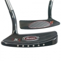 TaylorMade Tour Imola 8 Black Oxide Putter (1 of 5)