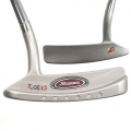 TaylorMade Tour Imola 8 Nickel Platinum Putter #2