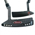TaylorMade Tour Imola 8 Black Oxide Putter #2