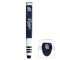 Team Golf MLB Putter Grips