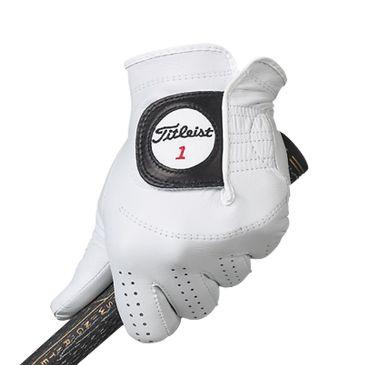 タイトリスト Players Gloves