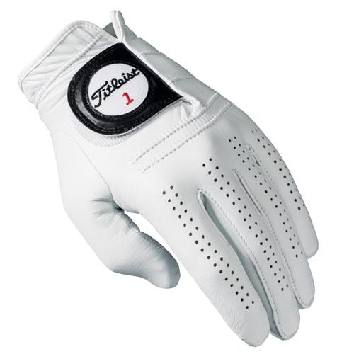 タイトリスト New Players Gloves