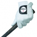 Titleist Players Gloves
