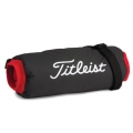 Titleist Hand Warmers