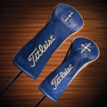 Titleist Limited The Open Championship Headcover 1 of 500