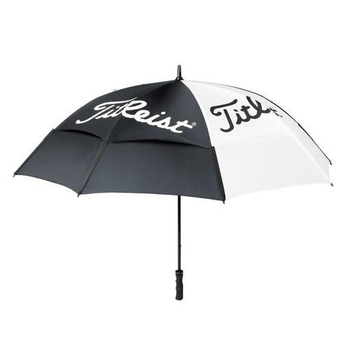 Titleist Double Canopy Umbrellas (#TA1ACDCU-01)