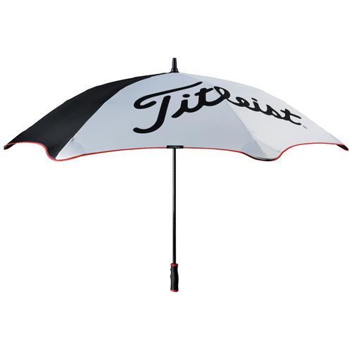 タイトリスト Premier Umbrellas