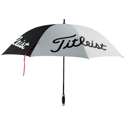 タイトリスト Single Canopy Umbrellas