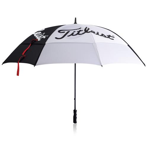タイトリスト Double Canopy Umbrellas