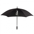 Titleist Players Single Umbrella