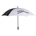 Titleist Tour Single Canopy