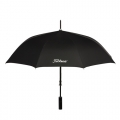 Titleist Professional Signle Canopy Umbrella