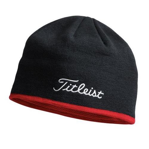 タイトリスト Winter Hats (#TH1WEAWH-0)