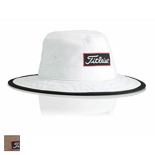タイトリスト Aussie Hats (#TH3WAUS-9)/タイトリストオージー帽子(#TH3WAUS-9)【ゴルフ小物関連Titleist(タイトリスト)】/TIT0391/Titleist(タイトリスト)/激安クラブ USAから直送【フェアウェイゴルフインク】