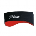 Titleist Earbands (#TH1WEAEB-0)