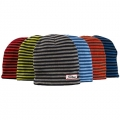 Titleist Striped Beanies