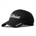 Titleist StaDry Waterproof Cap
