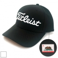 Titleist Tour Elite California Cap