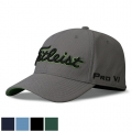 Titleist Dobby Tech Hat