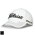 Titleist STADRY Performance Twill Cap