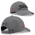Titleist Limited Edition World Series Champion Cap