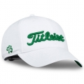 Titleist St. Patrick's Day Tour Performance Cap
