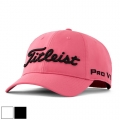 Titleist Pink Out Tour Performance Hat